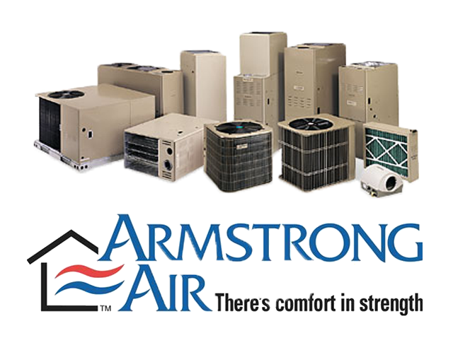Armstong Products